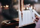 Имболк: смысл, идеи празднования и три расклада